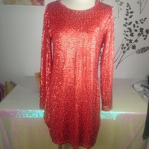 Michel Kors women's dress